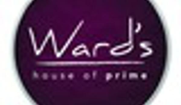 Ward's House of Prime - Milwaukee, WI