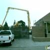 Concrete Placement Inc