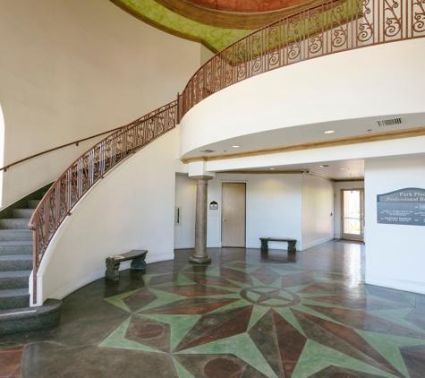 UC San Diego Health – Murrieta - Murrieta, CA