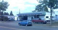 Jim Adams Auto Clinic - Shoreline, WA