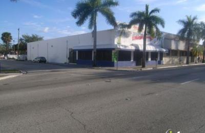 Family Dollar - Miami, FL