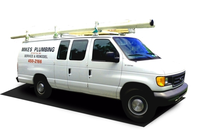 Mike's Plumbing Of SW FLA, Inc. - Naples, FL