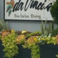 Villa da Vinci - Williamstown, WV