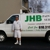 JHB painting-services