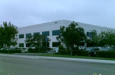 Anixter - Anaheim, CA