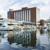 Crowne Plaza Hampton-Marina