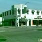 Knowledgepolis, Inc. - Los Angeles, CA