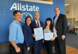 Allstate Insurance Agent: Ray Lopez - Littleton, MA