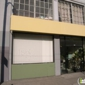 Gracie Brazilian Jiu-Jitsu - San Francisco, CA