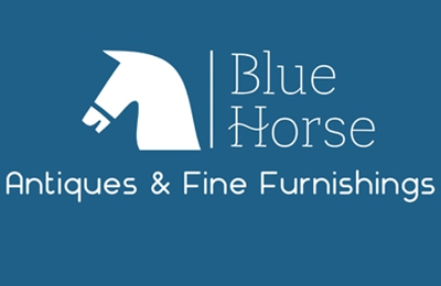 Blue Horse Antiques Fine Furnishings 930 Winchester Rd