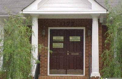 Vivid Smile Dental Center - Atlanta, GA