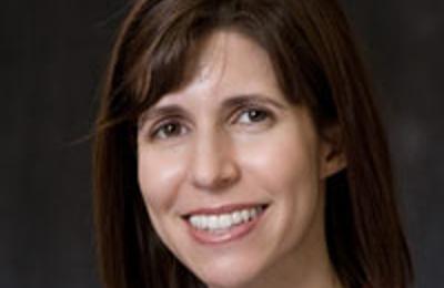 Kimberly Kjome, M.D. - Austin, TX