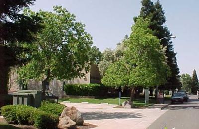Enterprise Networking Solutions, Inc. - Sacramento, CA