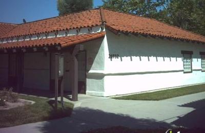 Edward Moon, DDS - Mission Viejo, CA