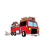 ABLAZE Firefighter Movers, LLC