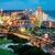 Panama City Beach Condos For Sale - Terry Lamm Homes