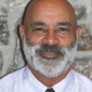 Fonseca, Raymond J DMD - Asheville, NC