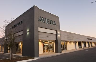 Aveda institute orlando 495 n semoran blvd winter park fl 32792 - Aveda salon washington dc ...