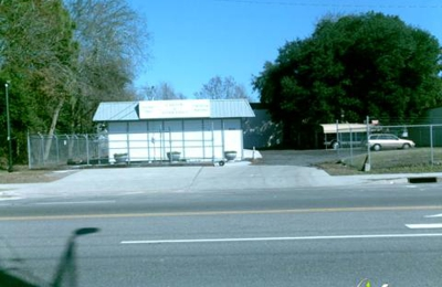 Carter & Associates - Jacksonville, FL