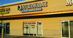 Noveri Insurance Agency - Houston, TX