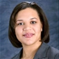 Dr. Roxanne R Smith, MD - Hometown, IL