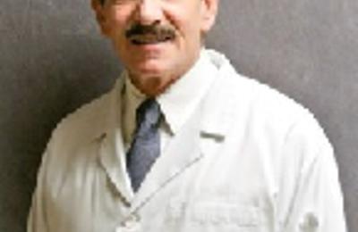 Dr. Michael J Maguire, DO - Whittier, CA