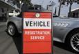 Nohr's Auto Brokers - Walnut Creek, CA