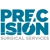 Precision Surgical Services,LLC