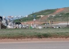 Republic Services Southeast (OKC) Landfill - Oklahoma City, OK
