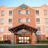 Staybridge Suites Wichita