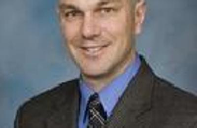 Douglas Paul Guenter, DOUGLAS GUENTER - Oswego, NY