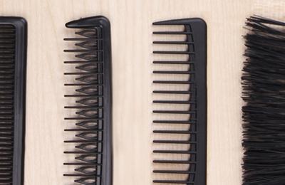 Kirkland Hair - Jackson, MS