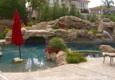 Larsen Landscape Construction & Design Inc
