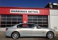 Darrings Detail.com - Indianapolis, IN