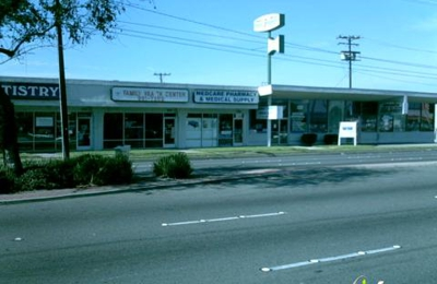 Medcare Pharmacy - Anaheim, CA