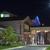 Holiday Inn Express & Suites Gillette