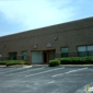 Polymer Testing-St Louis Inc - Ellisville, MO