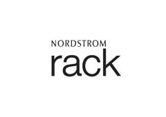 Nordstrom Rack Manchester Highlands - Manchester, MO