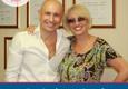 Dr. Gorbatov Dentistry - Hollywood, FL