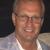 Dennis Knox: Allstate Insurance