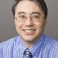 Dr. Doug T Ota, MD - Palo Alto, CA