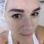 Narisara 3D Eyebrow