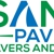 Sam I Am Pavers LLC