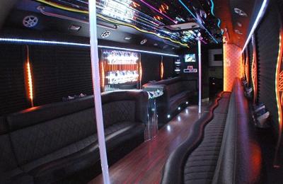 Platinum Ride Limousines - Phoenix, AZ