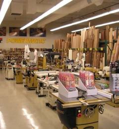Woodworkers Source 3441 S Palo Verde Rd Tucson Az 85713 Yp Com