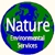 Nature Environmental Services