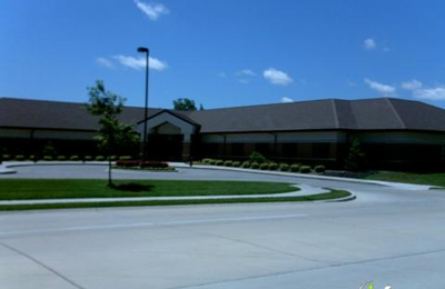 Imaging Center at Wolf Creek - Swansea, IL
