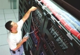 Custom Cabling Services - Columbus, OH