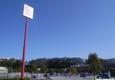 Target - Colma, CA
