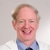 Gary Joseph Martin, MD